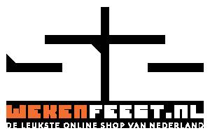 52WekenFeest.nl